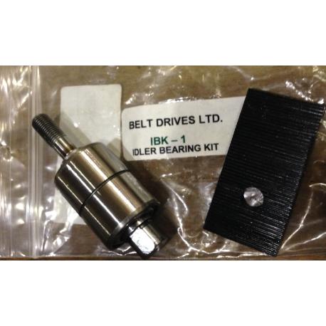 idler bearing kit