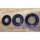 oil seal, inner primary cover