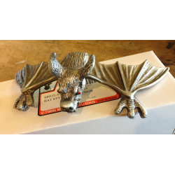 Spotlamp Ornament Bat Style