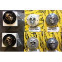 skull point covers