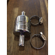 CRANKCASE BREATHER CANNISTER