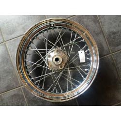 "wheels 16"" x 3,00/3,50  73-84 40 egere R/F"