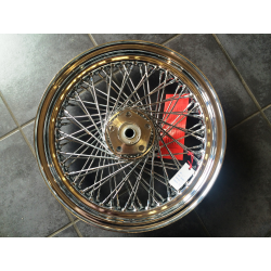 "wheels 16""x3,00 73-84 8oeger"