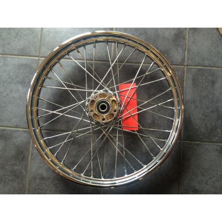 "wheels 21""x2,15 00-06"