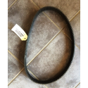"""8mm Belt Drives 144 tænder 1 1/2"""""""