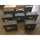 nitro batterier