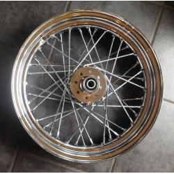 wheel xl 1955-78