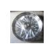 "wheels 16"" x 3 8o Eger"