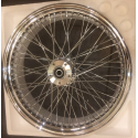 """whell 21""""x2,15 Front 2000-op 60/80 eger"""