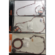 Primary Gasket set