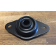 MOTOR MOUNT RUBBER, FRONT