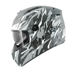 SHARK SPEED-R 2 HELMET FIGHTA MAT