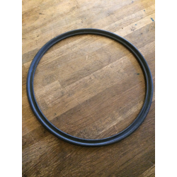 GASKET, HEADLAMP DOOR