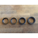 Oil seal, Main Drive end