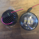 """4-1/2"""" LED Spotlamp Assembly"""