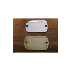 Top cover/gasket 72-81FL