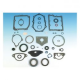 transmission gasket sets