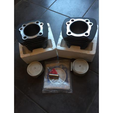 Cylinder kit 1200xl