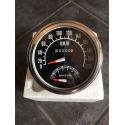 speedo/tachometer 73-84