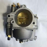 shorty Carburetor