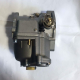 shorty Carburetor