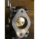 cv adapter