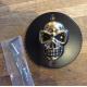 Skull Point cvr xl