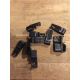 WIRING CLIPS