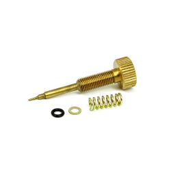 CV ADJUSTABLE IDLE MIXTURE SCREW KIT