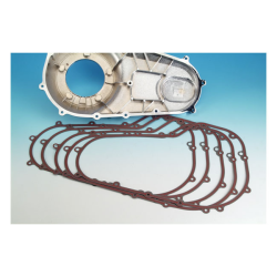 GASKET, PRIMARY COVER