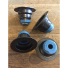 COMETIC VALVE GUIDE SEAL