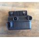 Ignition coil 99-01 FLT/Touring