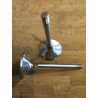 MANLEY INT. VALVE, 1.900 INCH O.S.