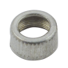 SPEEDOMETER CABLE NUTS 5/8-18