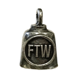 FTW Gremlin bell