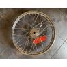 "wheel 21""x2,15 Front FXWG 80-99"