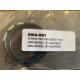 GMA O-ring kit Model A&B