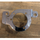 CARB SUPPORT BRACKET