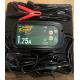 Battery Tender Lithium & 12/6V
