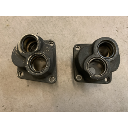 OEM tappet blocks