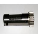 Breather valve s&s.