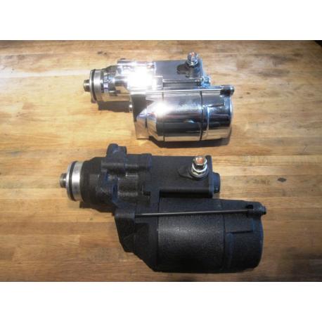 1,75 kw starter motore 2006-op