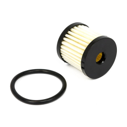 FUEL FILTER KIT 08-op
