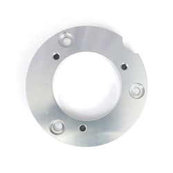 AIR CLEANER ADAPTER PLATE 08-17