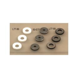 Breater valve spcer