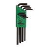 Bondhus, Torx wrench set