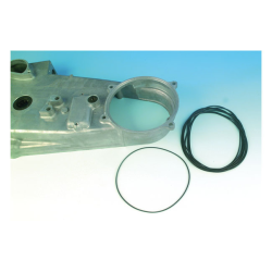 O-RING, INNER COVER TO CRANKCASE