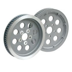 OEM STYLE WHEEL PULLEY