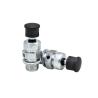 KPMI, Evo compression release valve set
