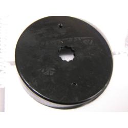 alternator rotors 70-99